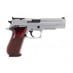 Sig Sauer P220 Elite 10mm...