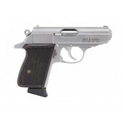 Walther PPK .380 ACP (PR52080)
