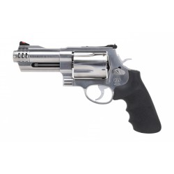 Smith & Wesson 500 S&W Mag...