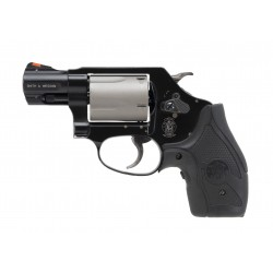 Smith & Wesson 360PD .357...