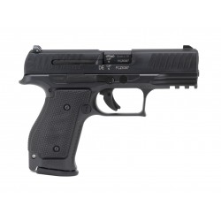 Walther Q4SF 9mm (PR52081)