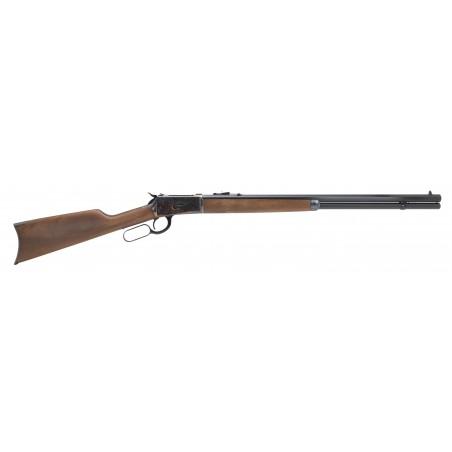 Puma M92 .44 Magnum (R28675)