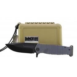 "Medford Knife ""USMC""..."