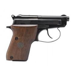 Beretta 21A .22 LR (PR52112)