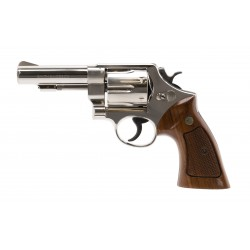 Smith & Wesson 58 .41...