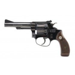 Smith & Wesson Model 1953...