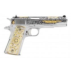 Sam Colt Special Edition...