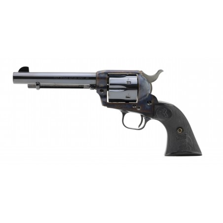 Colt Single Action Army 3rd Gen .45LC (C16717)