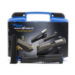 Sig Sauer P229 .9MM...