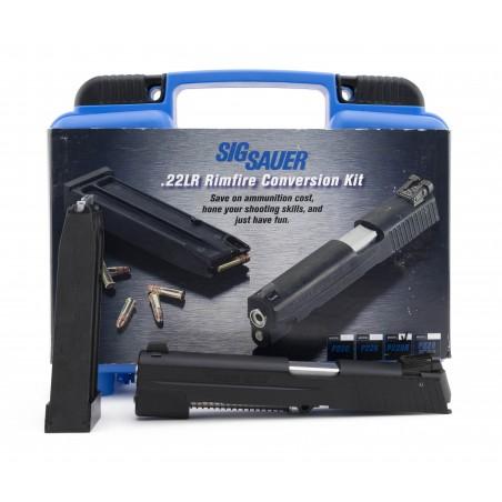 Sig Sauer P229 .22 LR Conversion Kit (MIS1312)