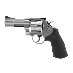 Smith & Wesson 610-3 10mm...