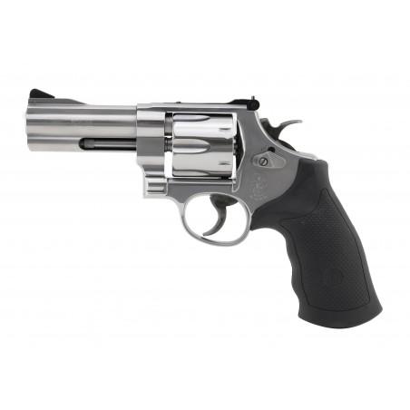 Smith & Wesson 610-3 10mm (PR52127)