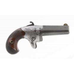 Colt Number 2 Deringer .41...
