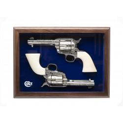 Colt Single Action...