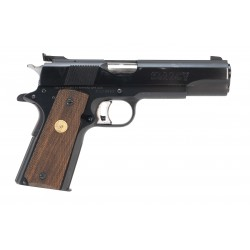 Colt Series 70 Gold Cup .45...