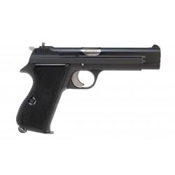 SIG P210-2 9mm (PR52132)