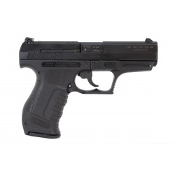 Walther P99 .40 S&W (PR52140)