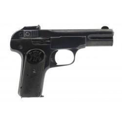 Model 1900 FN .32 (PR52130)