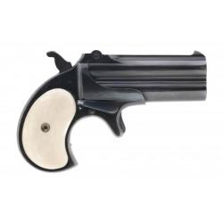 Remington Model 95 Deringer...
