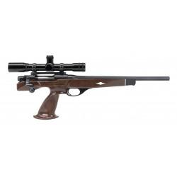 Remington XP-100 .223 Rem...