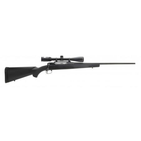 Savage 110 7MM Magnum (R28776)