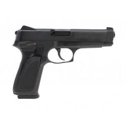 Browning BDM 9mm (PR52155)