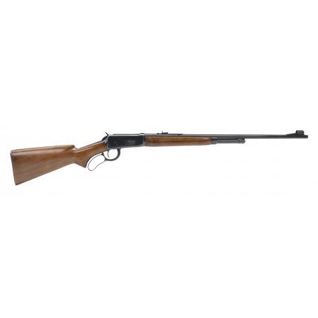 Winchester 64 30-30 (W11052)
