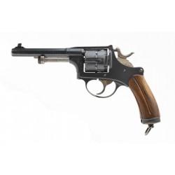 Swiss Model 1882 7.5 Swiss...
