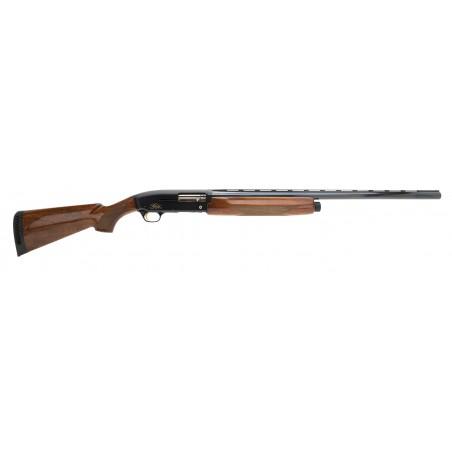 Browning Gold Hunter 12 Gauge (S12394)