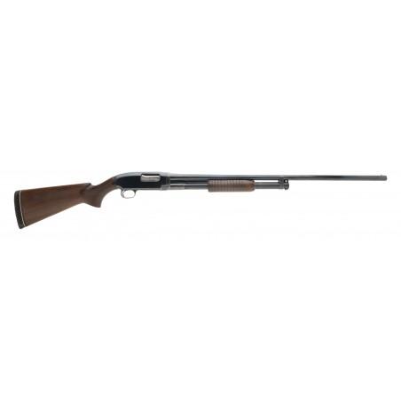 Winchester 12 20 Gauge (W11049)