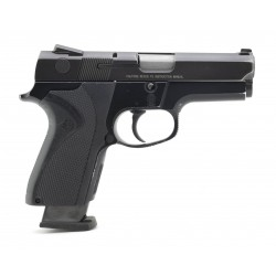 Smith & Wesson 6944 9mm...