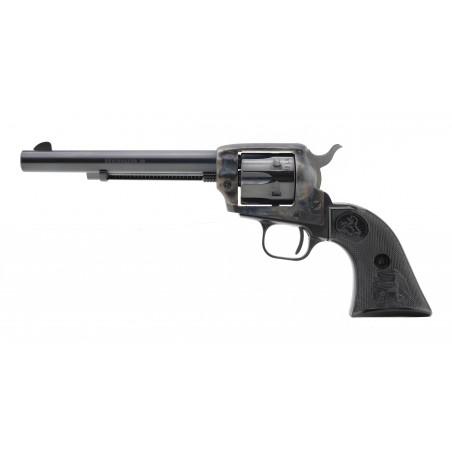 Colt Peacemaker .22 LR/.22 Mag (C16766)