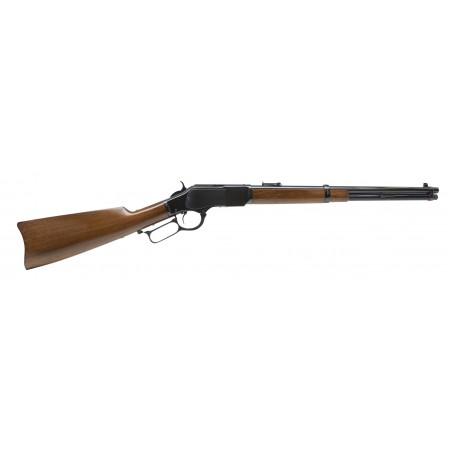 Navy Arms 1873 .22 LR (R28788)