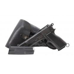 Inglis MK I* Hi-Power 9mm...