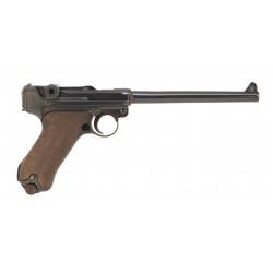 DWM Luger 9mm (PR52262)