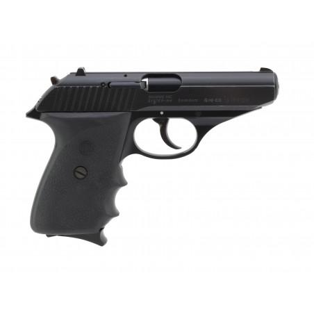 Sig Sauer P230 .380 ACP (PR52271)