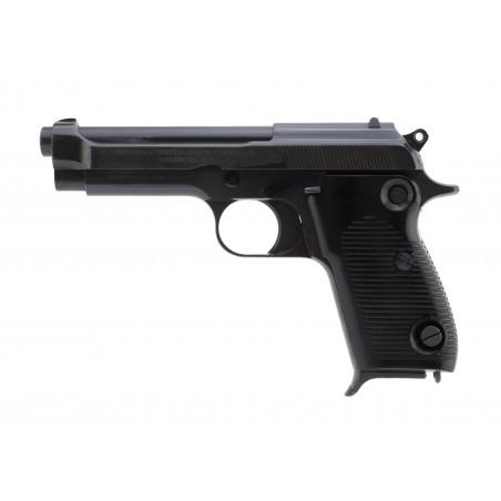 Beretta 951 9mm (PR52276)