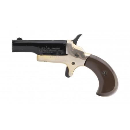 Butler Single Shot Derringer .22 Short (PR52280)