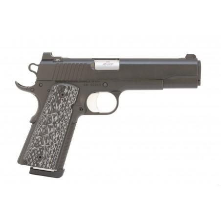 Guncrafter 1911A1 .45 ACP (PR52230)