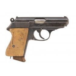 Walther PPK .32 ACP (PR52261)
