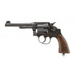 Smith & Wesson M&P .38 S&W...