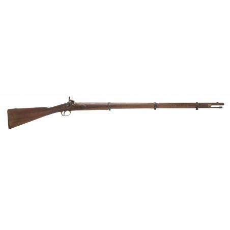 British Pattern 1853 Enfield Musket (AL5366)