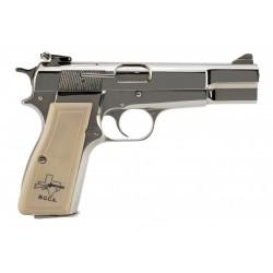 Browning Hi-Power Custom...