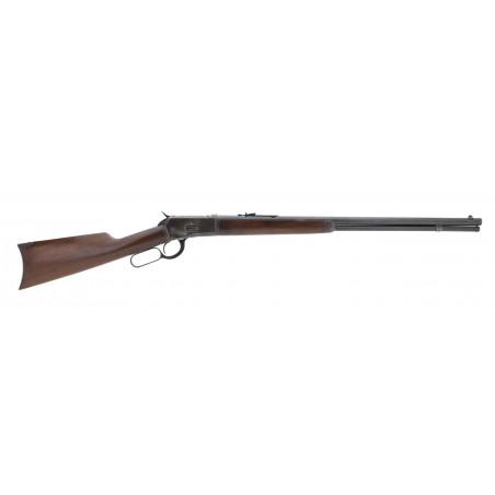 Winchester 1892 .32-20 (W11074)
