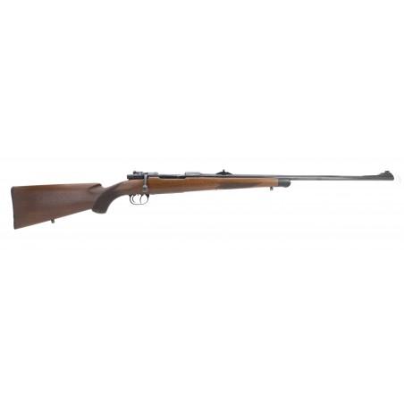 Custom Sporting Rifle 8 MM Mauser (R28852)