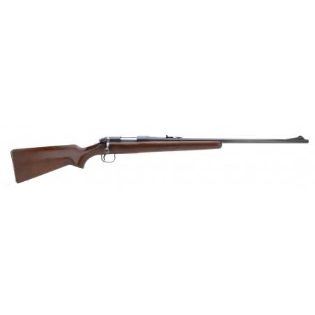 Remington 722 .300 Savage (R28864)