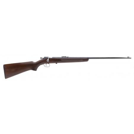 Winchester 67 .22 LR (W11088)