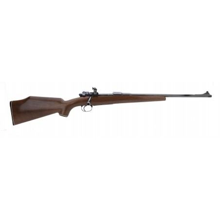 Custom Sporting Rifle 8 MM Mauser (R28843)