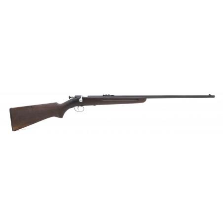 Winchester 67 .22 LR (W11082)