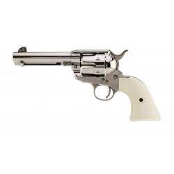 F.LLI Pietta 1873 .45 Colt...
